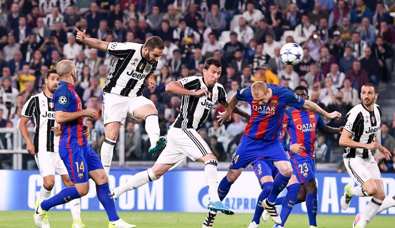 1- Juventus Barcellona20170411-008.jpeg