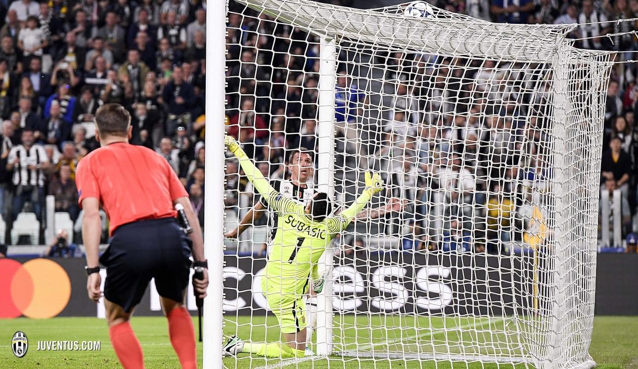 2- Juventus Monaco20170509-001.jpg