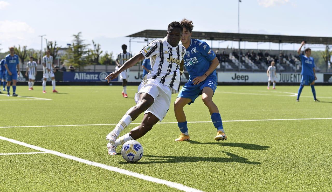Under 19 | Juventus - Empoli | Foto 5
