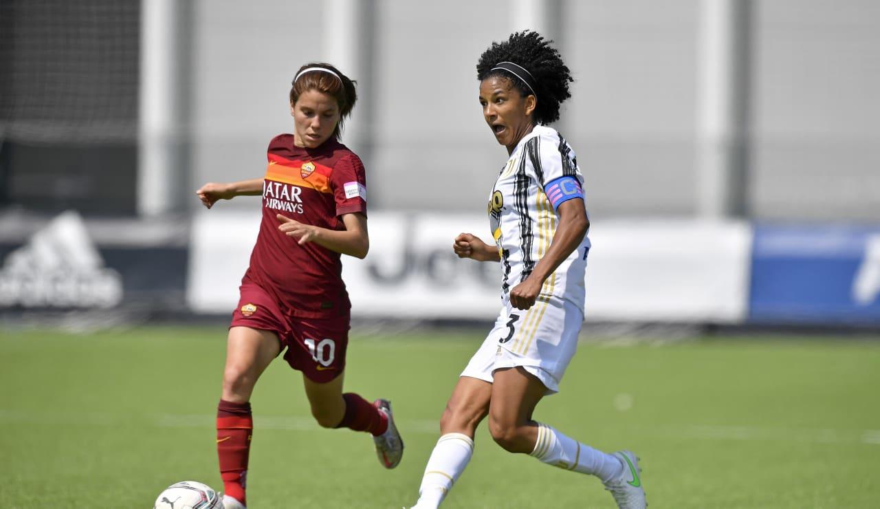Women_Roma_Coppa9