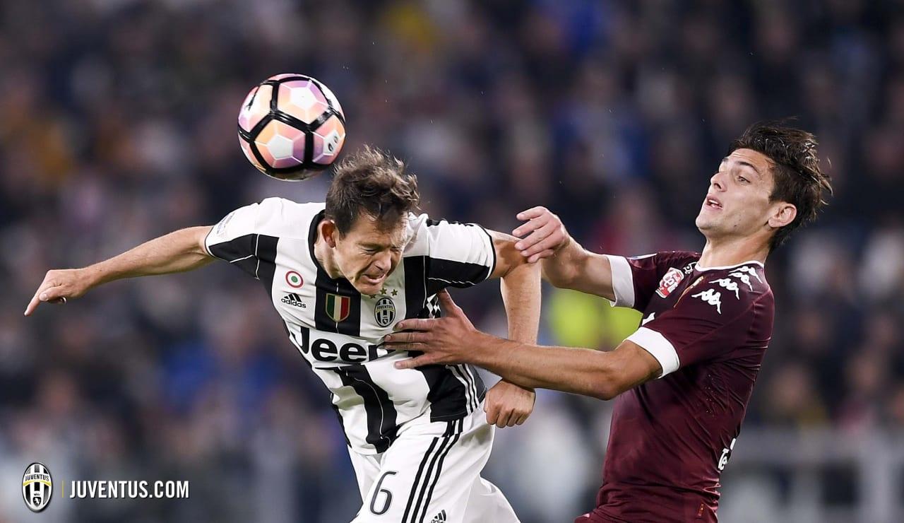 2- Juventus Torino 20170506-002.jpg