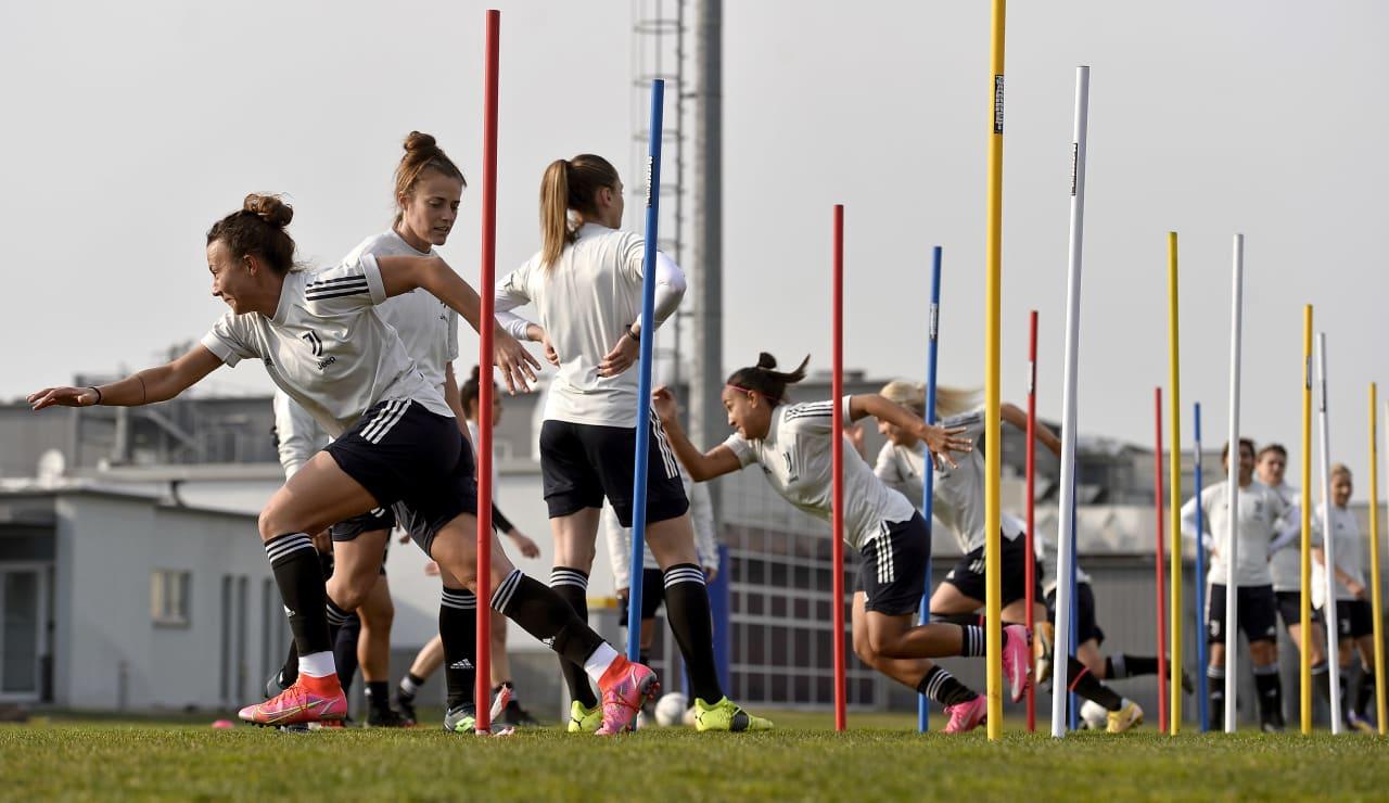 Women Training 11 03 (26)