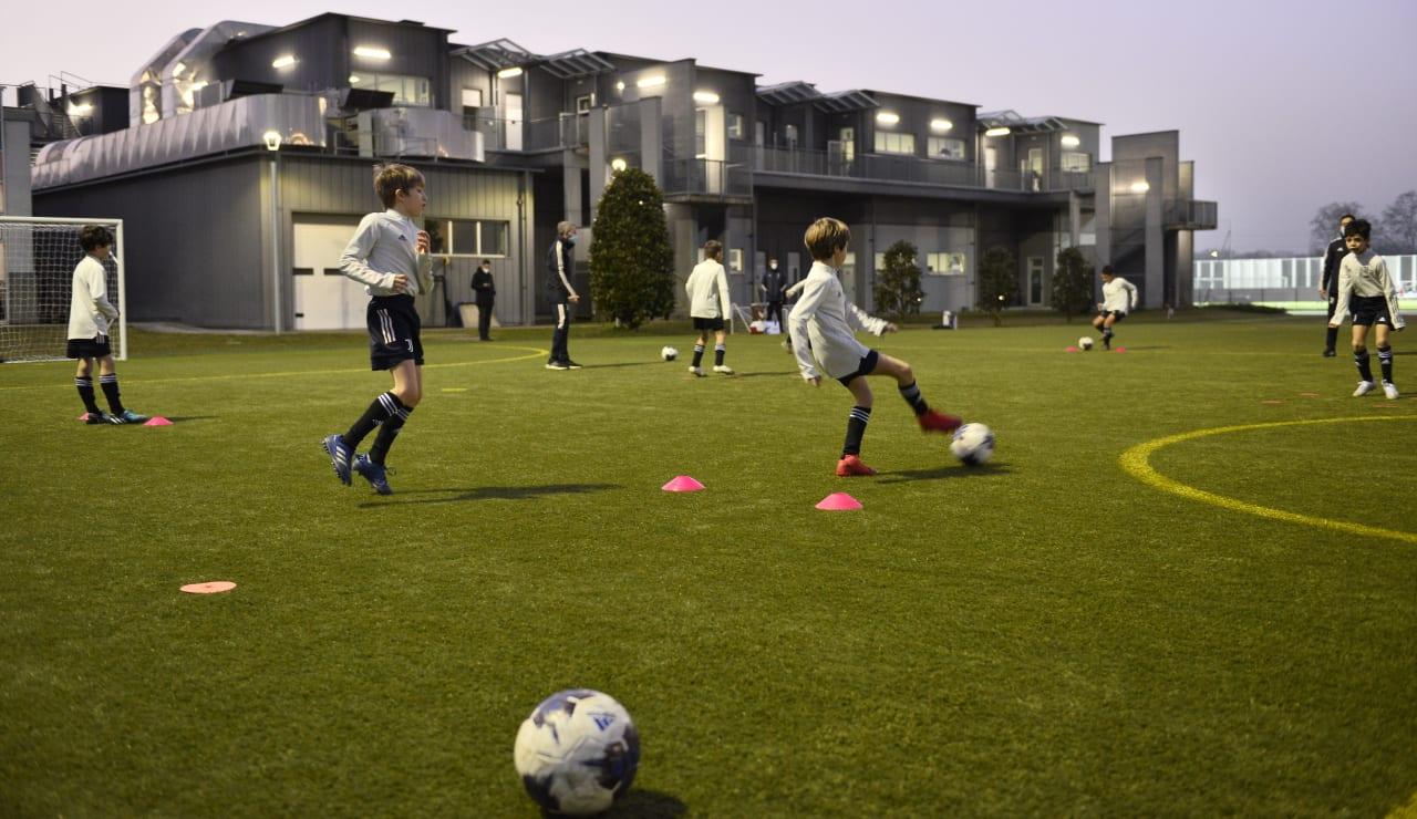 SG_Training_Juventus_U9_42