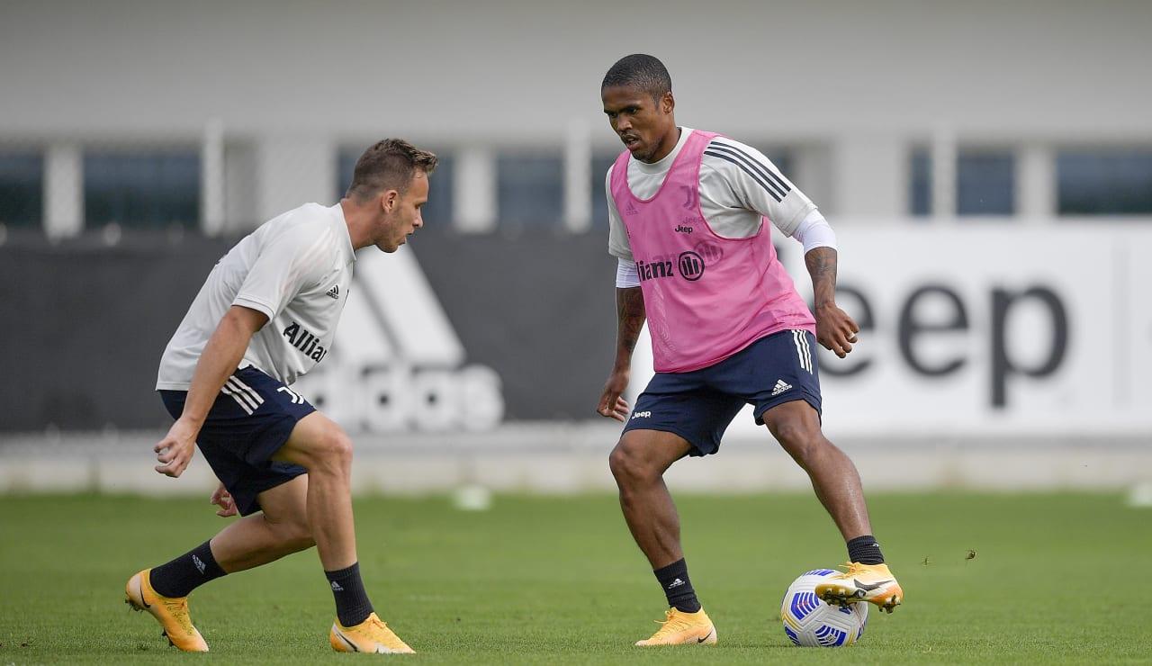 Training_Roma_Juve (18)