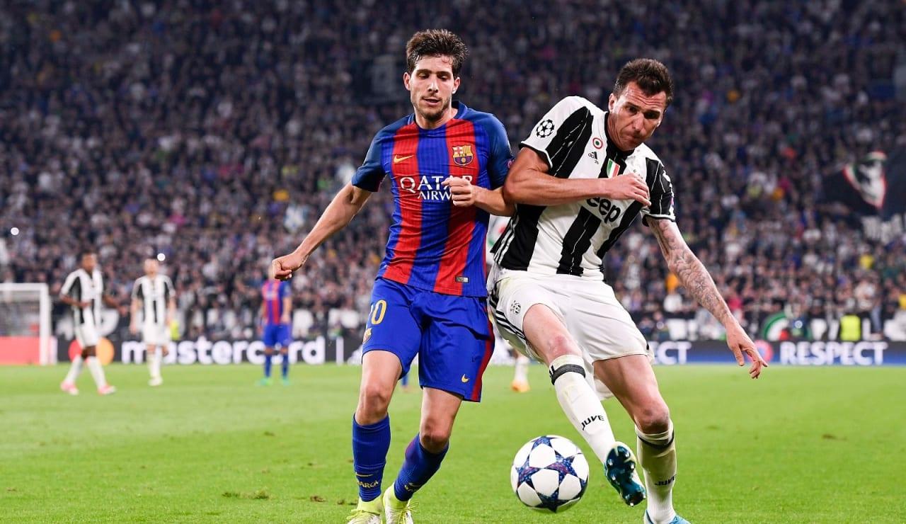 1- Juventus Barcellona20170411-019.jpeg
