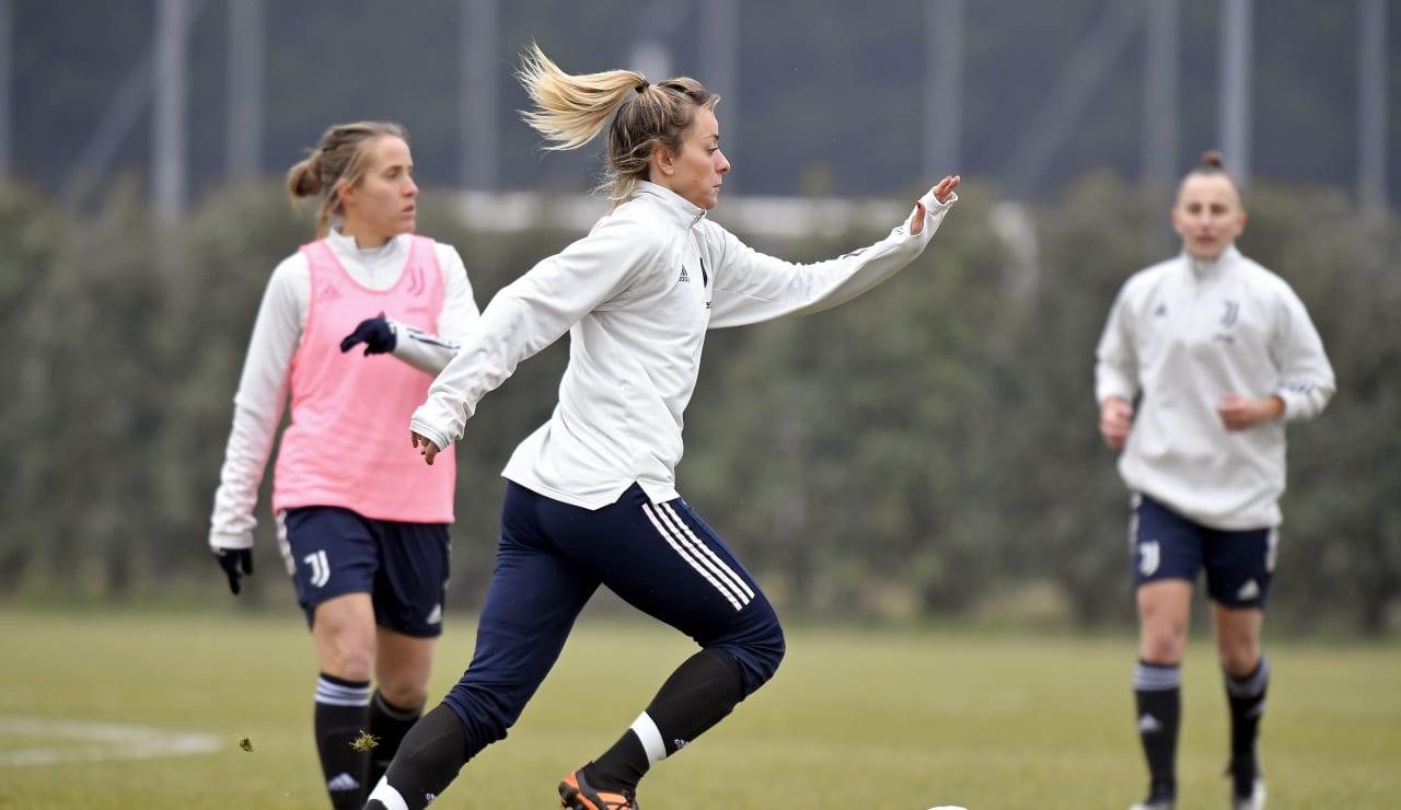 Women Training 22.01 (8)