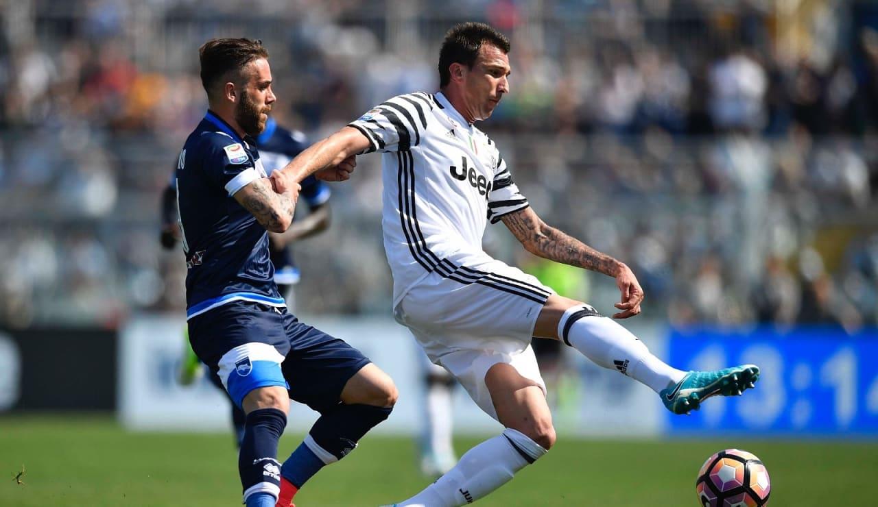 1- Pescara Juventus20170415-004.jpeg