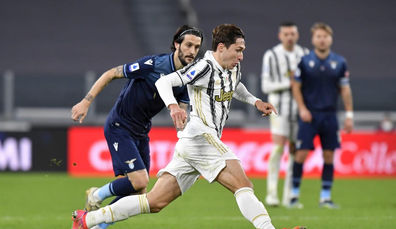 02 Juventus Lazio 6 marzo 2021 GALLERY