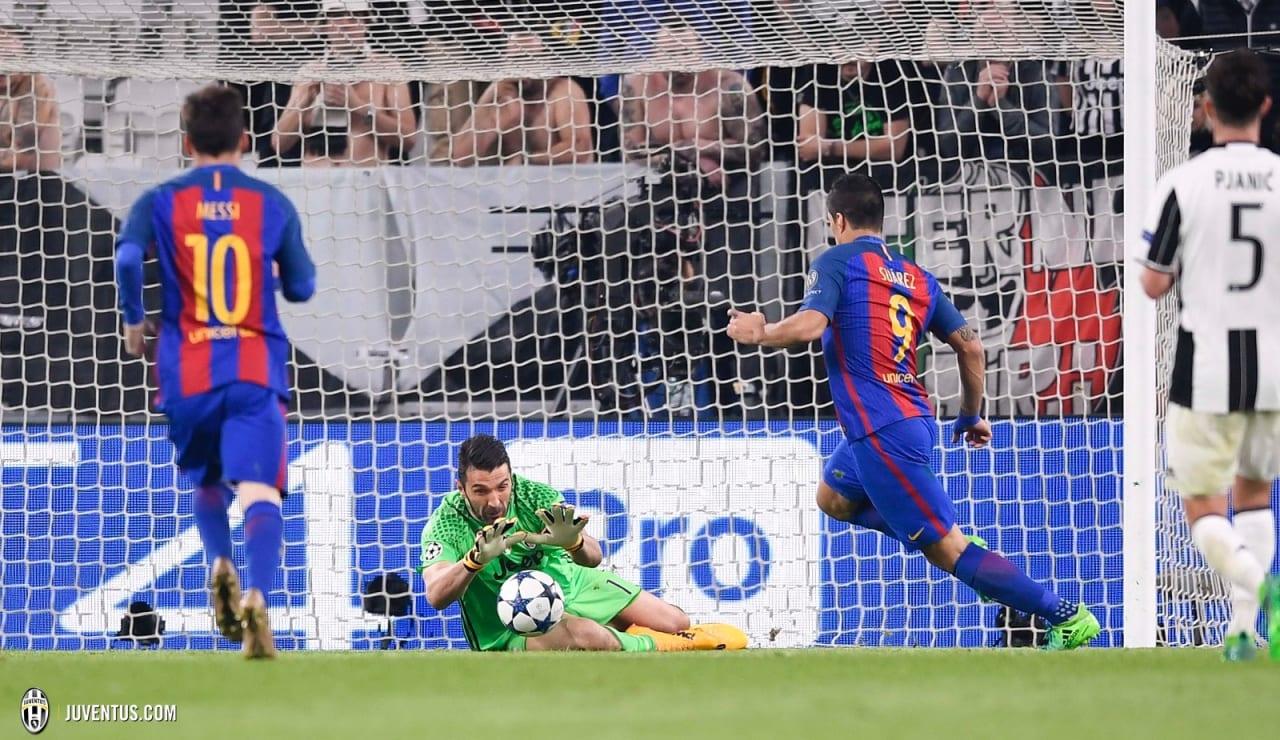 1- Juventus Barcellona20170411-014.jpeg