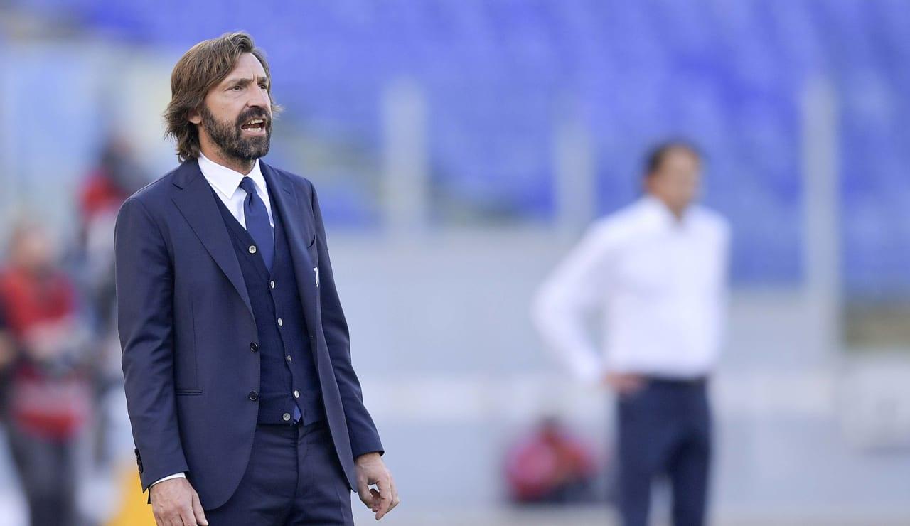02 Lazio Juventus 8 nov 2020