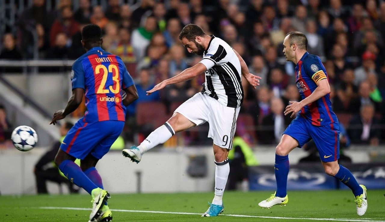 1 - Barcelona Juventus20170419-010.jpeg