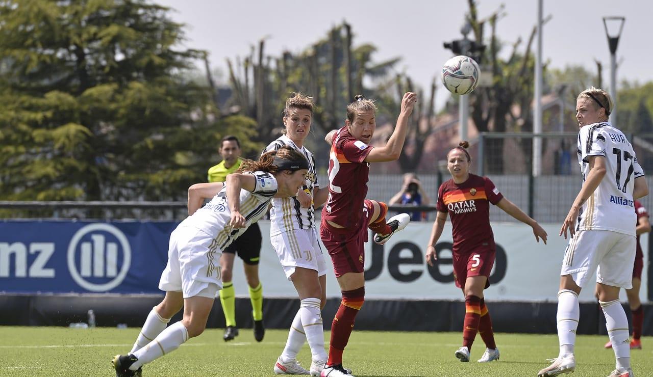 Women_Roma_Coppa13