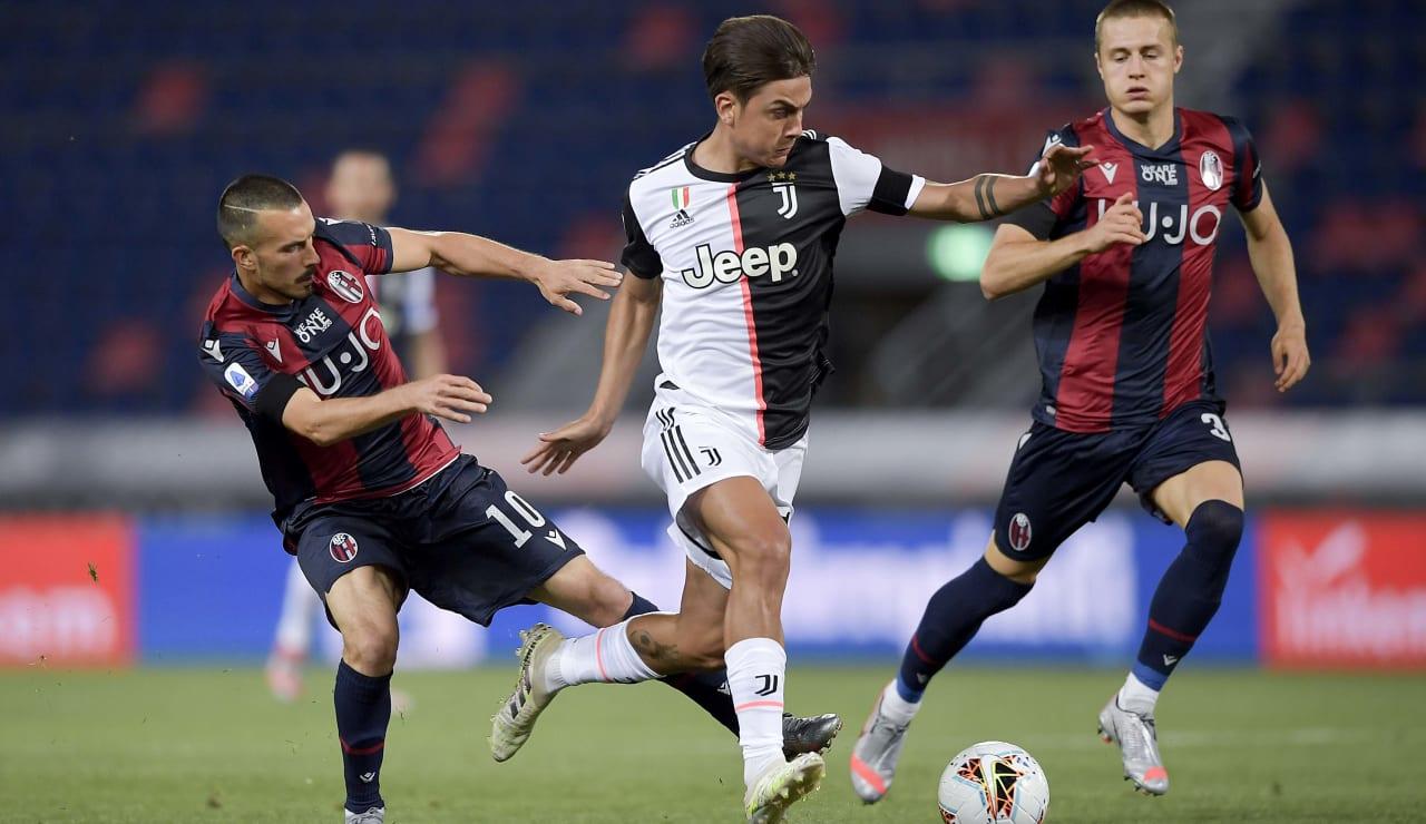 Bologna-Juventus_22-06-2020_07