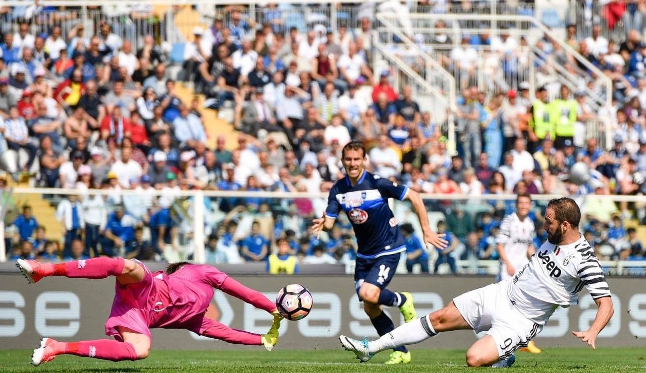 1- Pescara Juventus20170415-006.jpeg