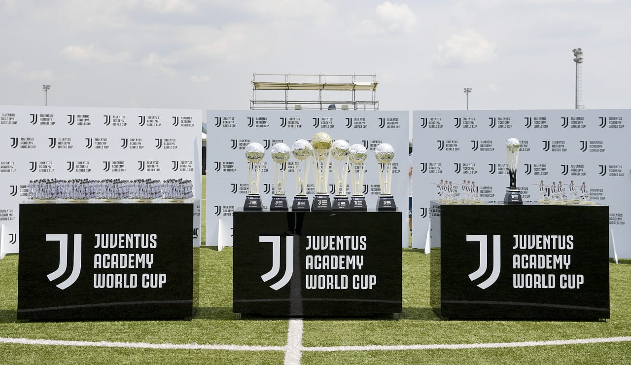 juve-world-cup-opening-ceremony