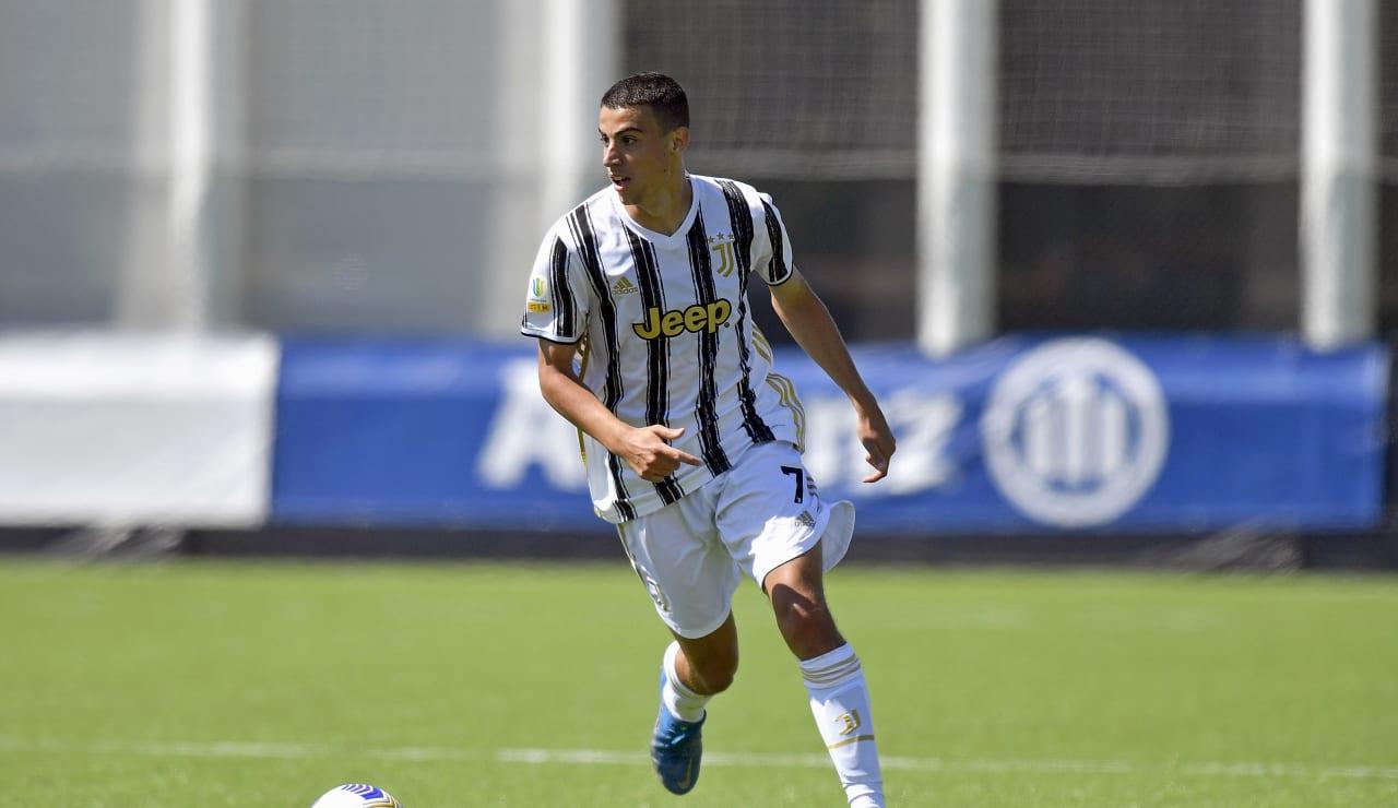 Under 19 | Juventus - Empoli | Foto 12