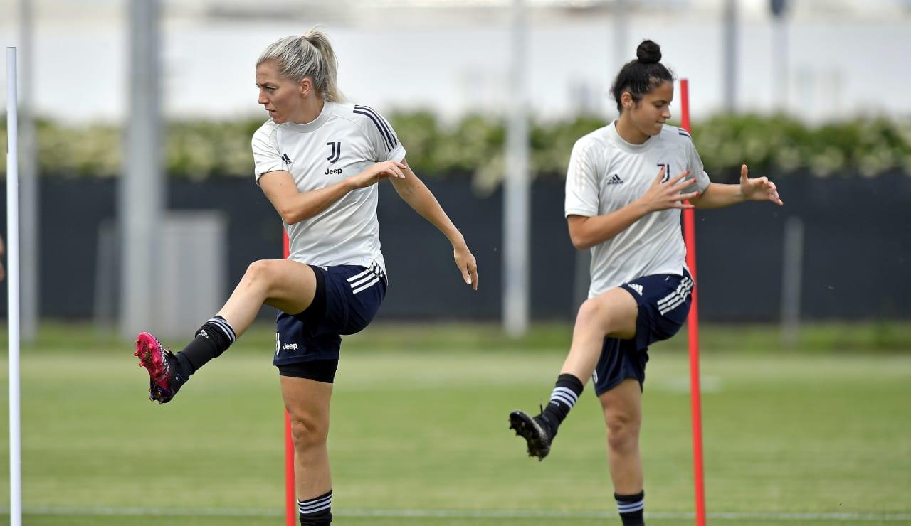 women training 13.05 (3)
