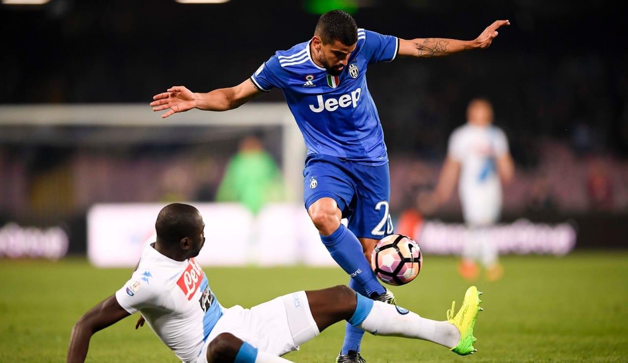 2- Napoli Juventus Tim Cup20170405-01.jpeg