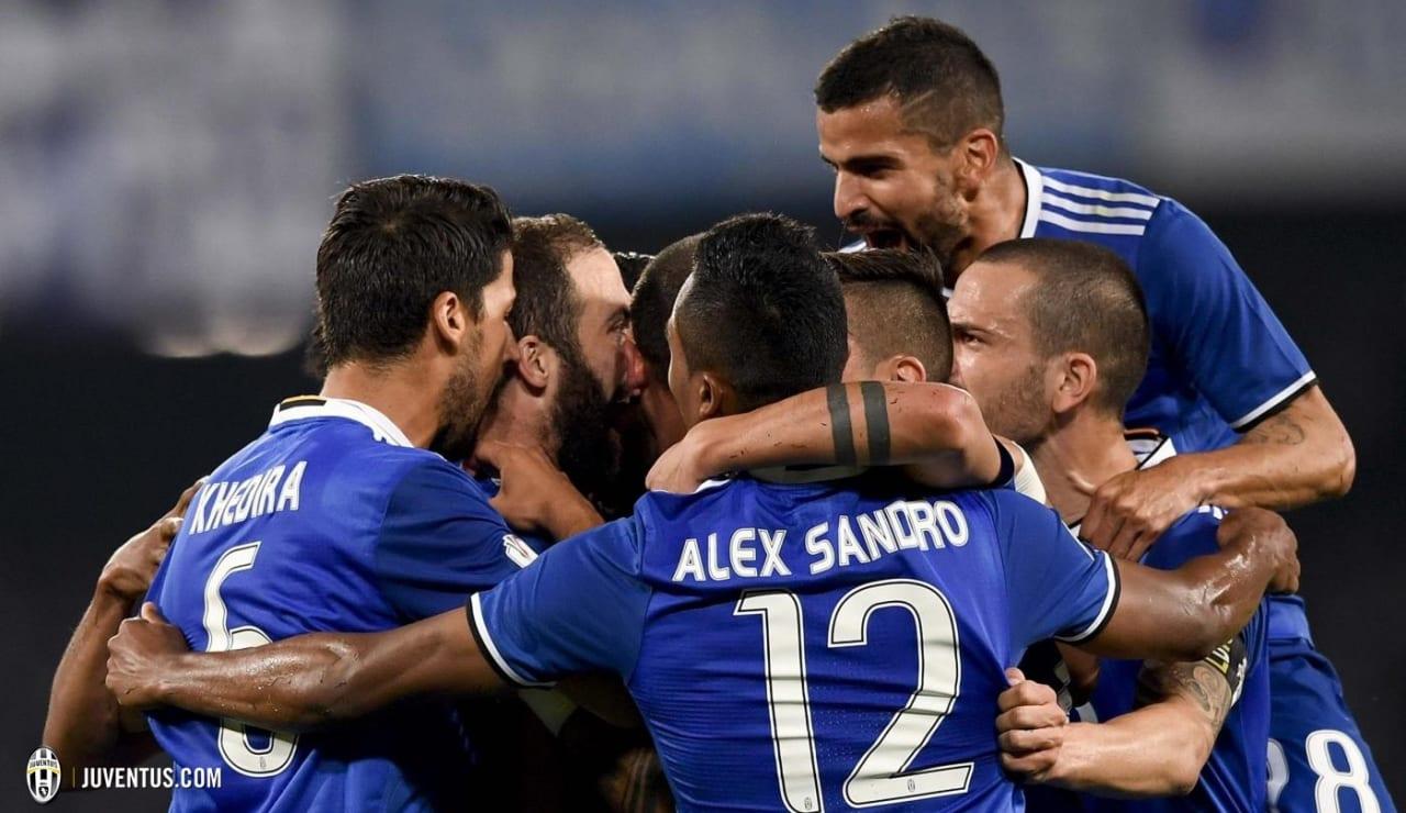 1- Napoli Juventus Tim Cup20170405-04.jpg