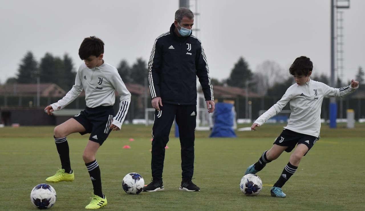 SG_Training_Juventus_U9_47