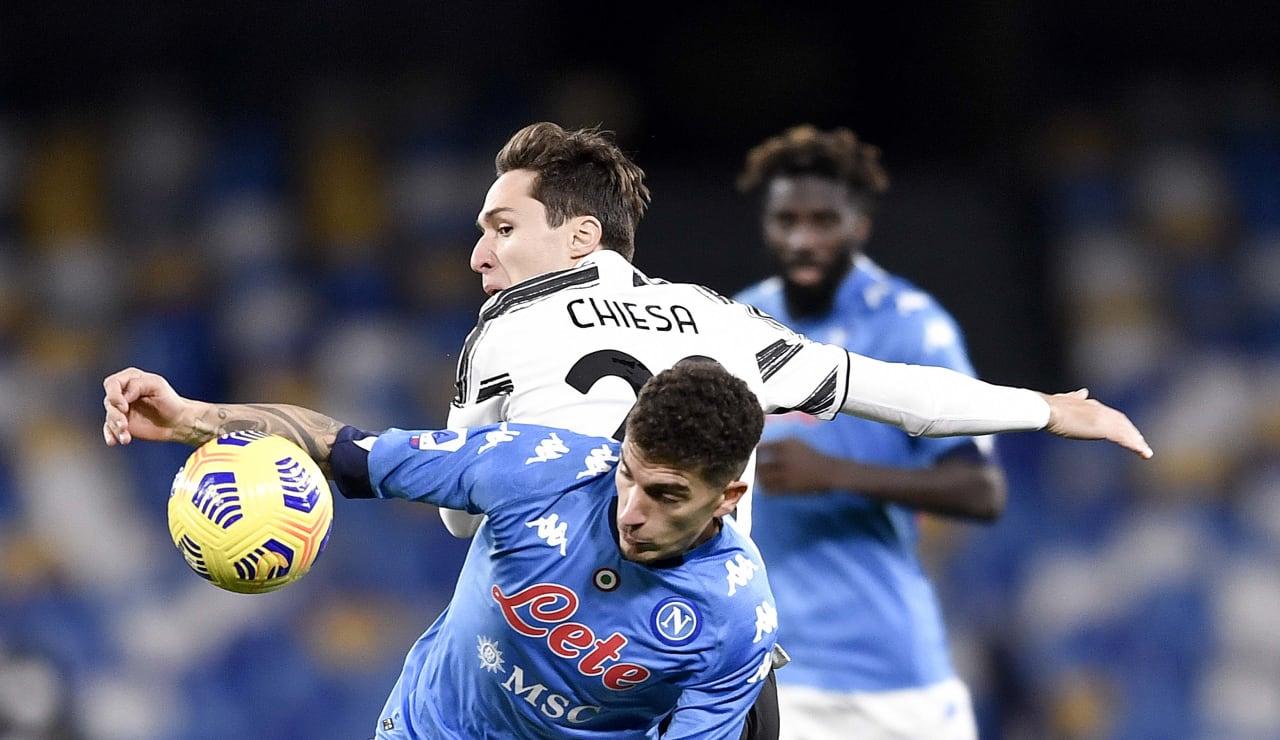 04_J025026_Napoli_Juventus