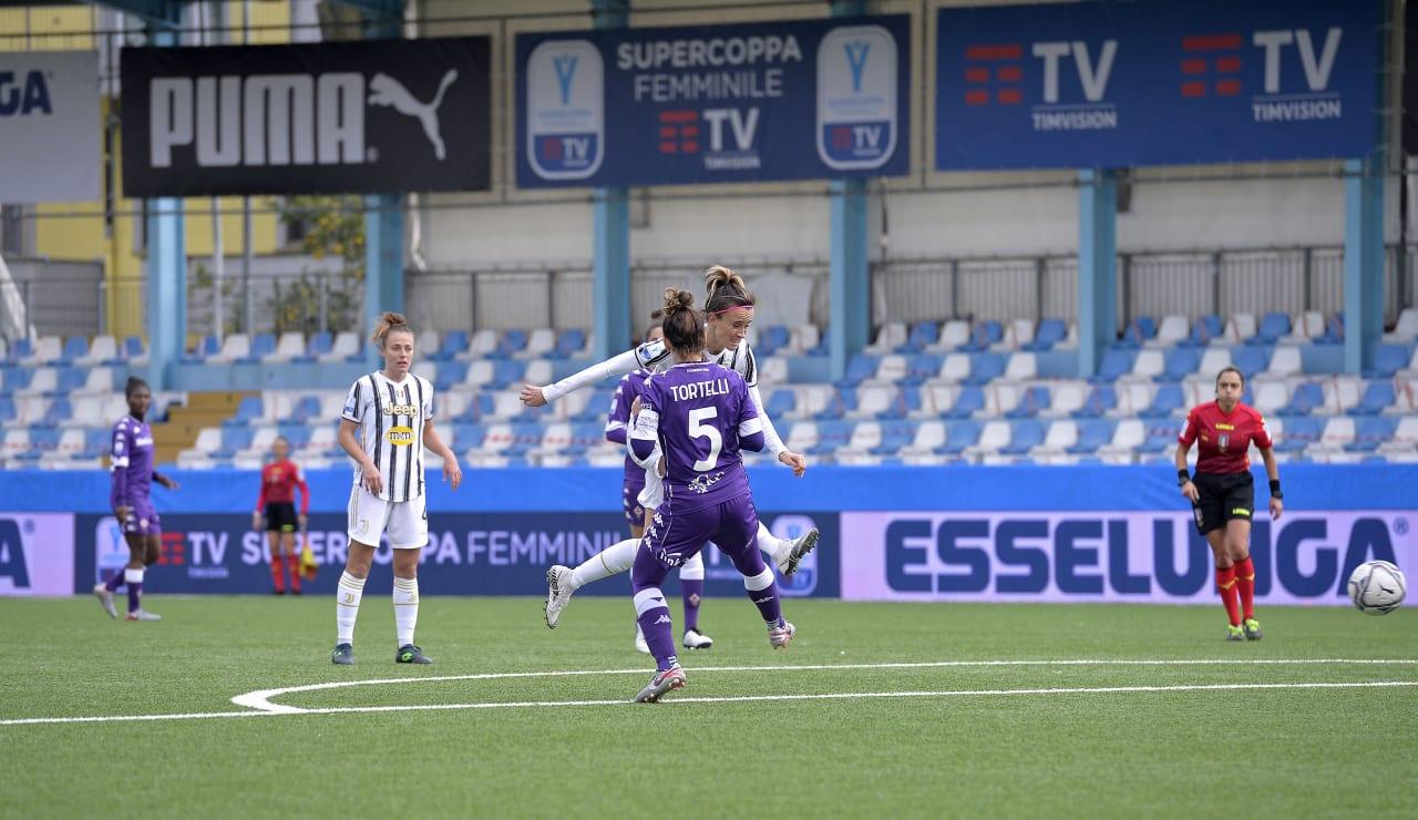 finale supercoppa women juve fiorentina12