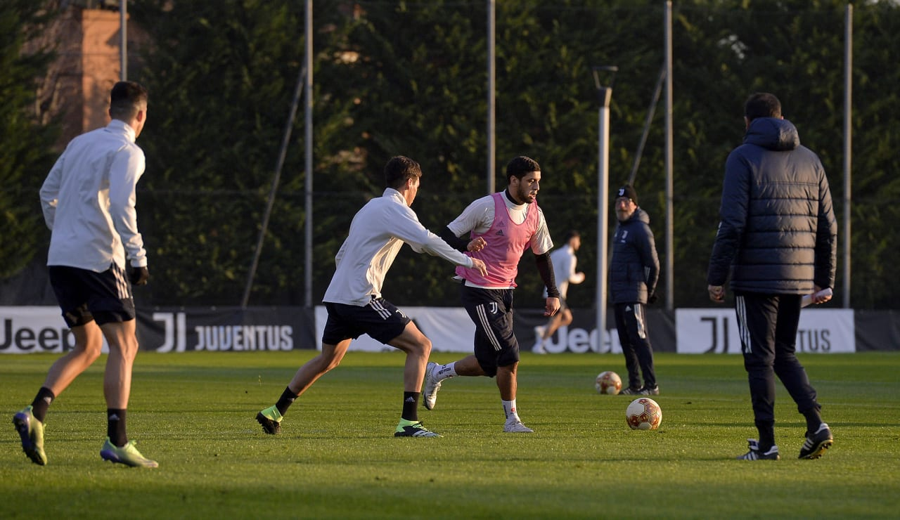 U23 Training 1012 (1)