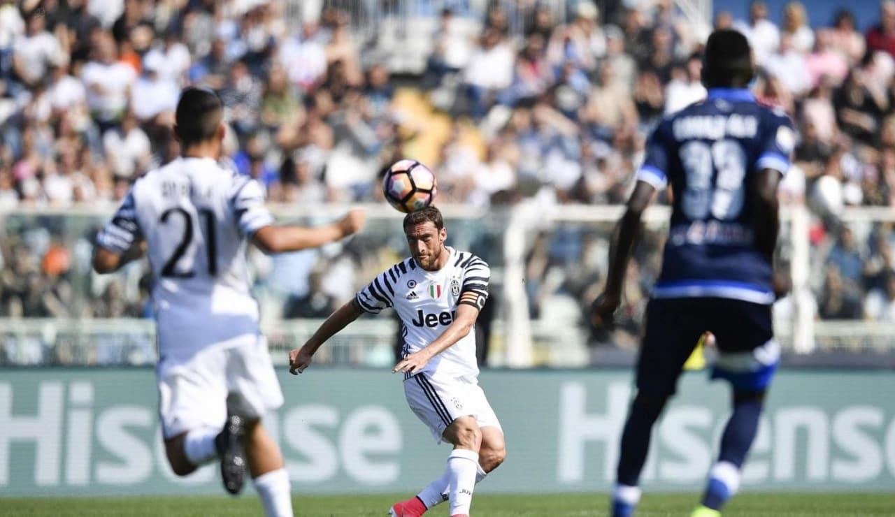 1- Pescara Juventus20170415-013.jpg