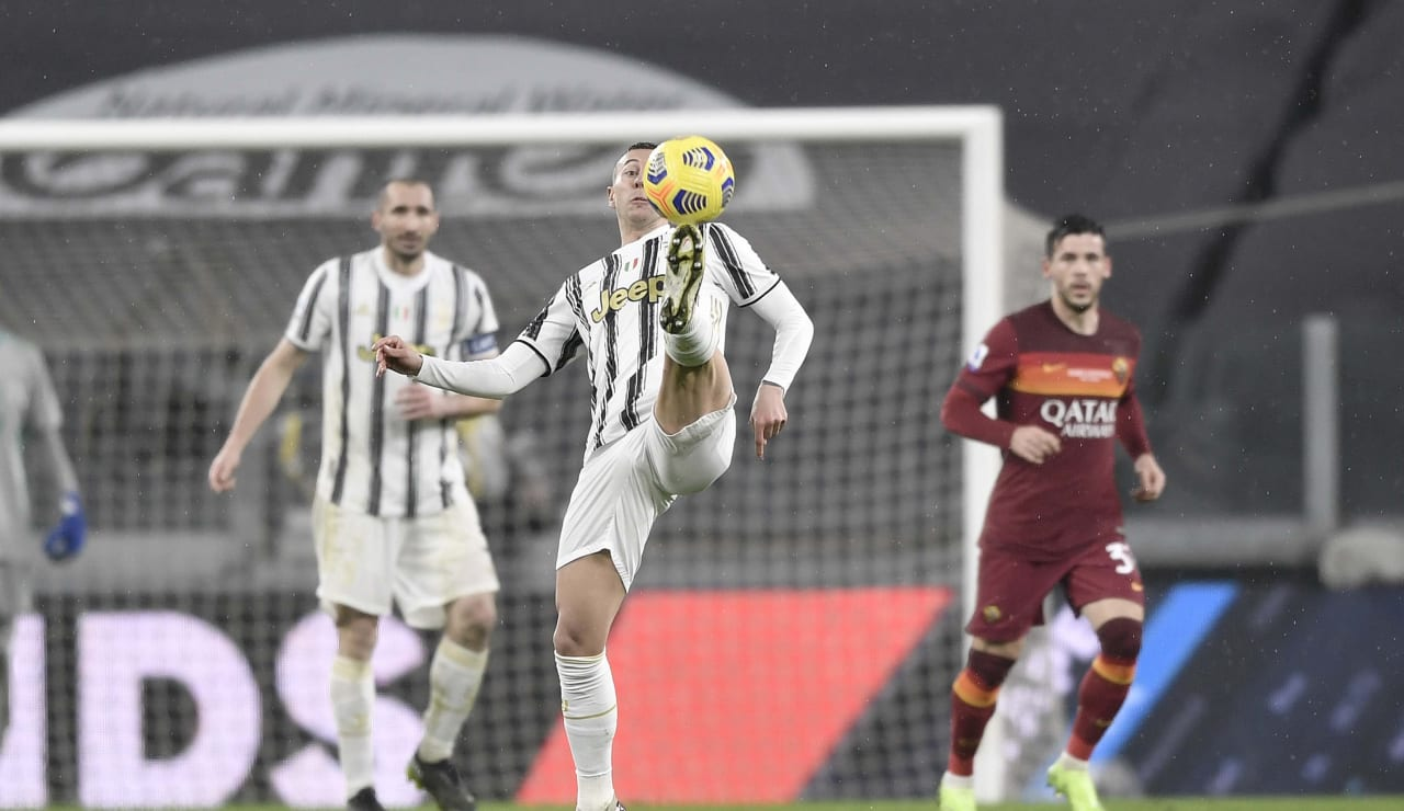 14_J014743_2021020675752584_20210206080557_Juventus_Roma