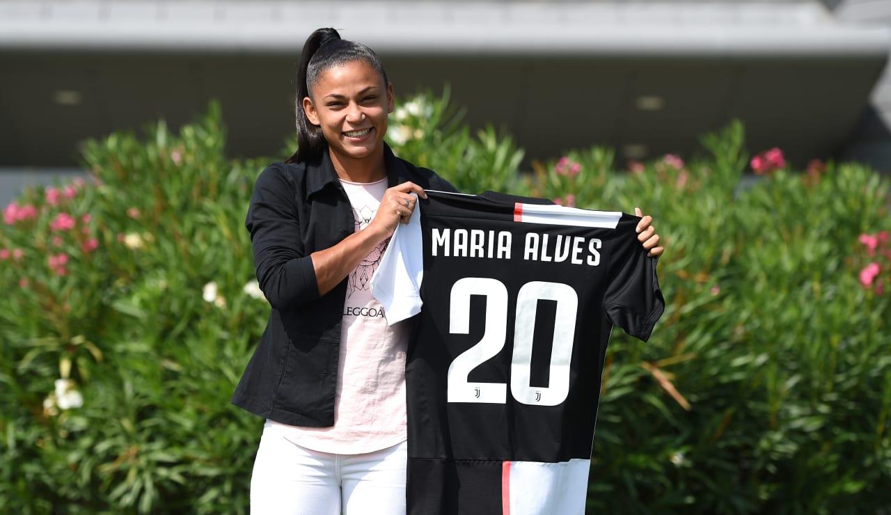 Alves 0