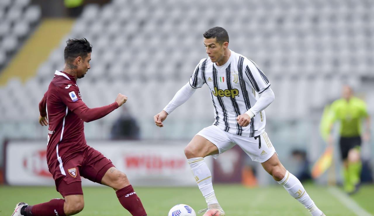 08_Torino-Juve_03-aprile-2021