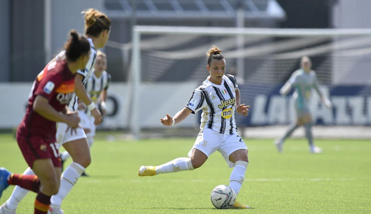 Women_Roma_Coppa1