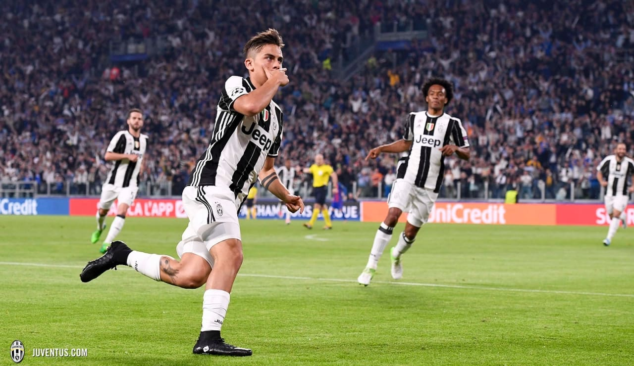 1- Juventus Barcellona20170411-005.jpeg
