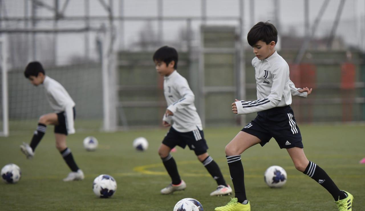 SG_Training_Juventus_U9_45