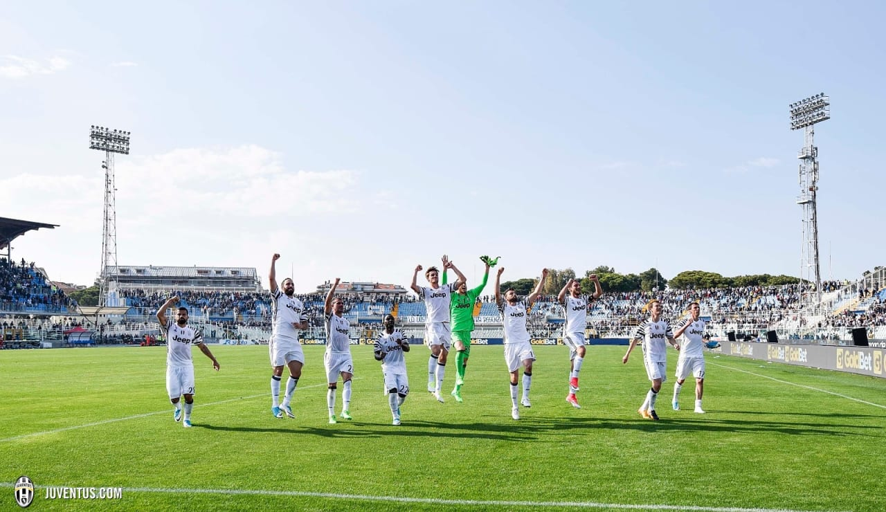 2- Pescara Juventus20170415-007.jpeg