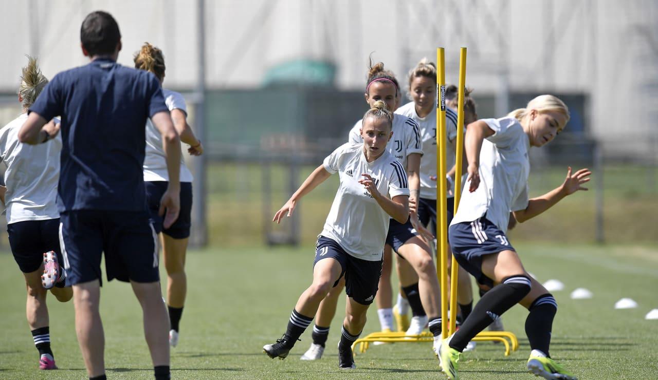 Women Training 20 maggio (8)