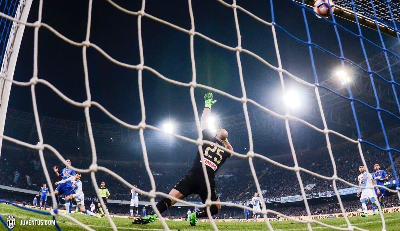 3- Napoli Juventus Tim Cup20170405-02.jpeg