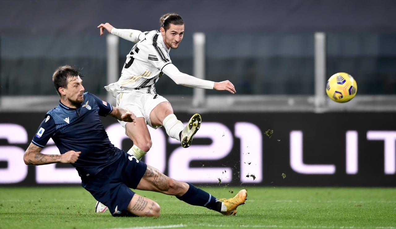 05 Juventus Lazio 6 marzo 2021 GALLERY