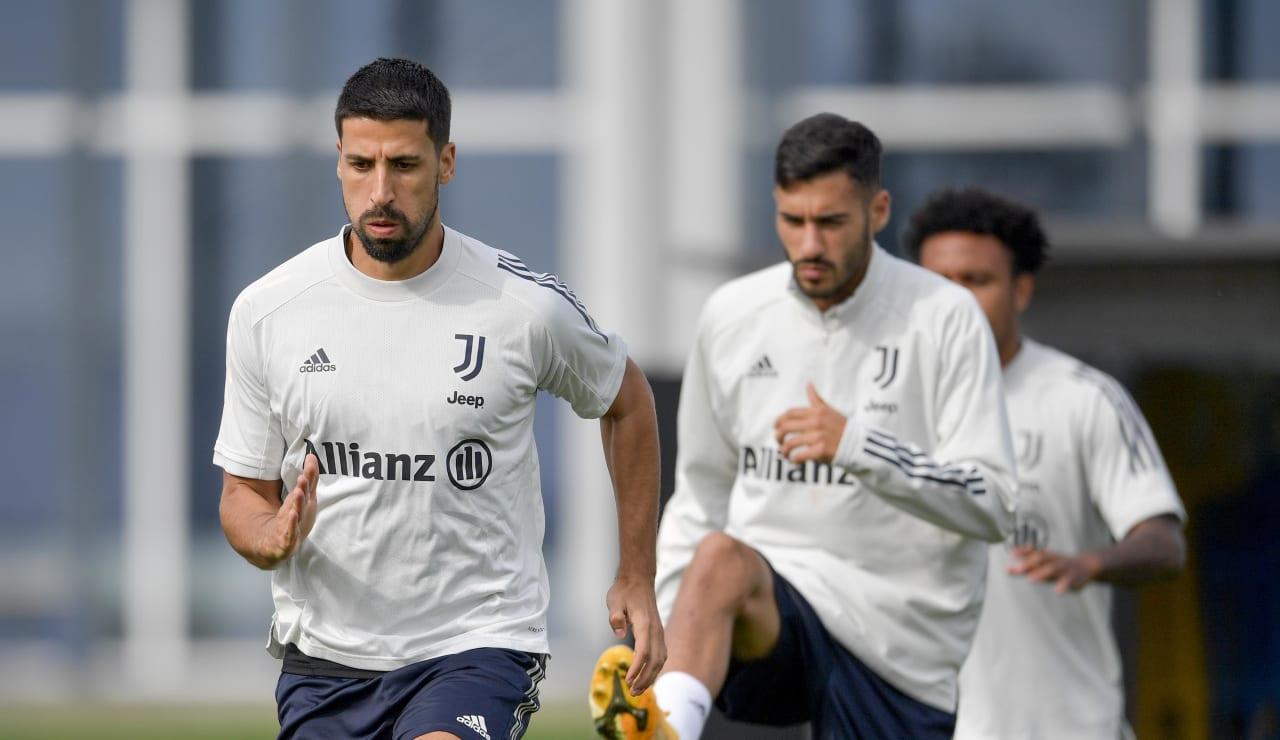 Training_Roma_Juve (6)