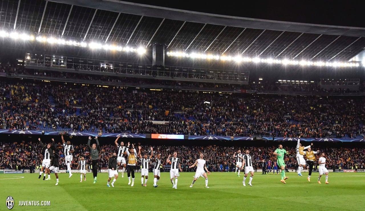 1 - Barcelona Juventus20170419-017.jpeg