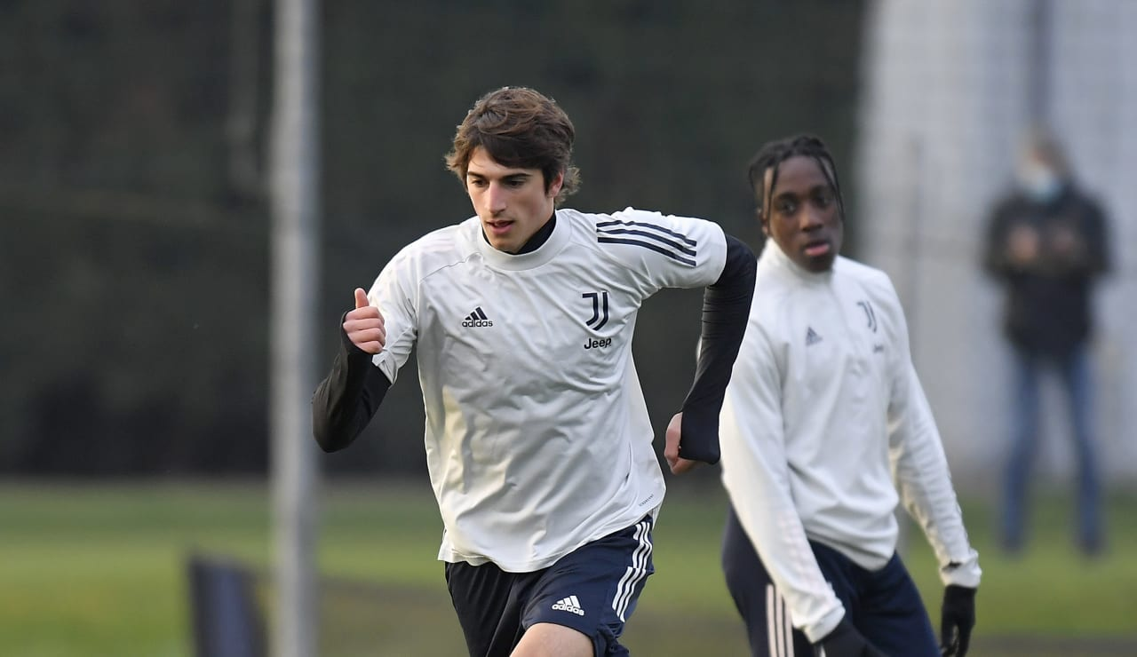 U23 Training 1012 (11)