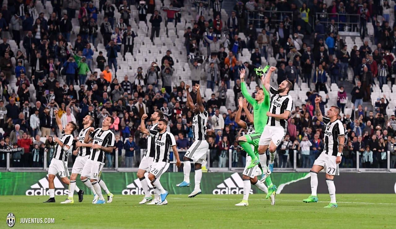 1 - Juventus Genoa20170423-013.jpeg