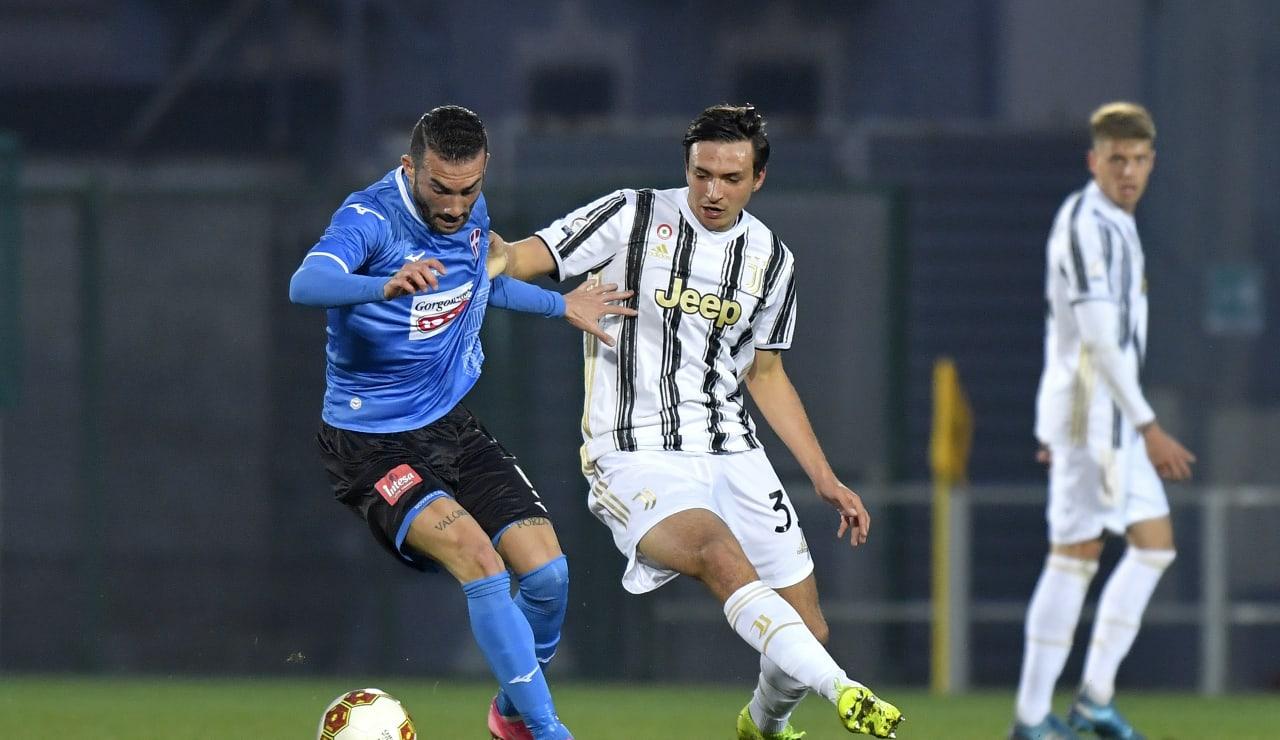 Juve U23 Novara (8)