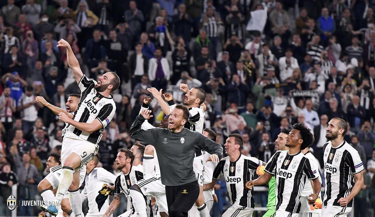 2- Juventus Monaco20170509-013.jpg