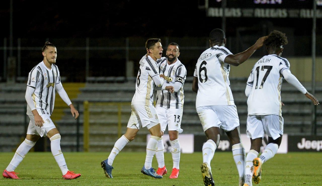 U23 Pro Sesto (5)