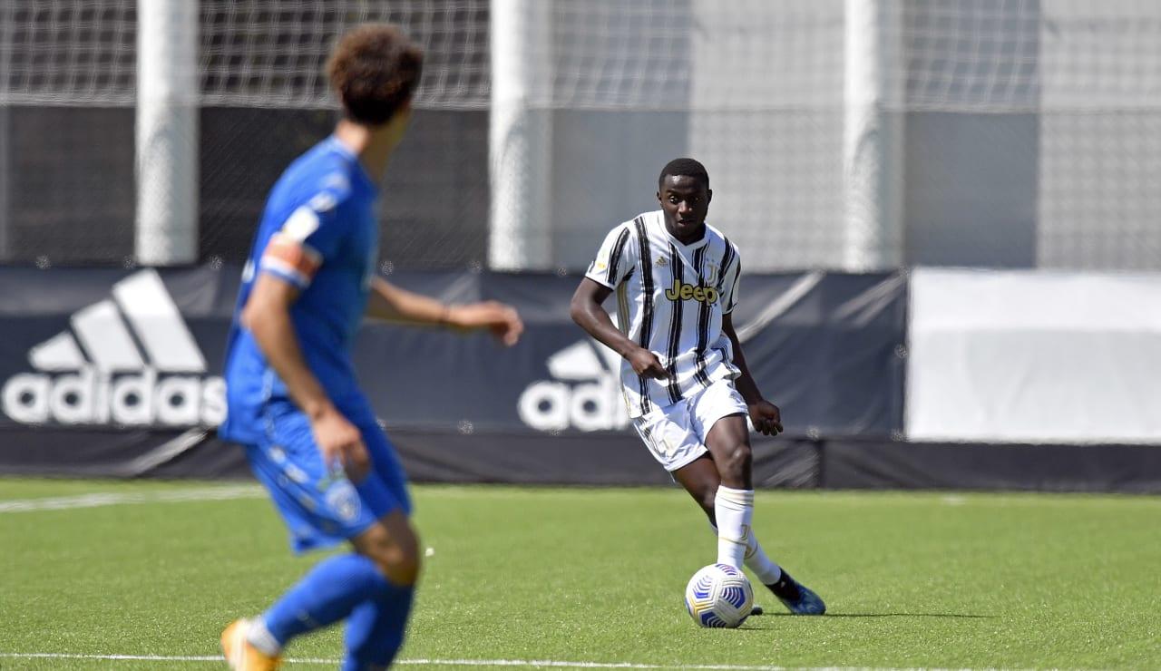 Under 19 | Juventus - Empoli | Foto 18