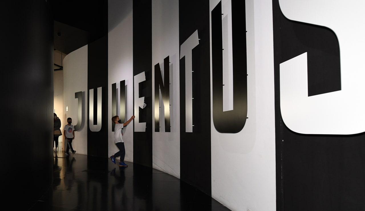 member caccia al tesoro juventus museum1