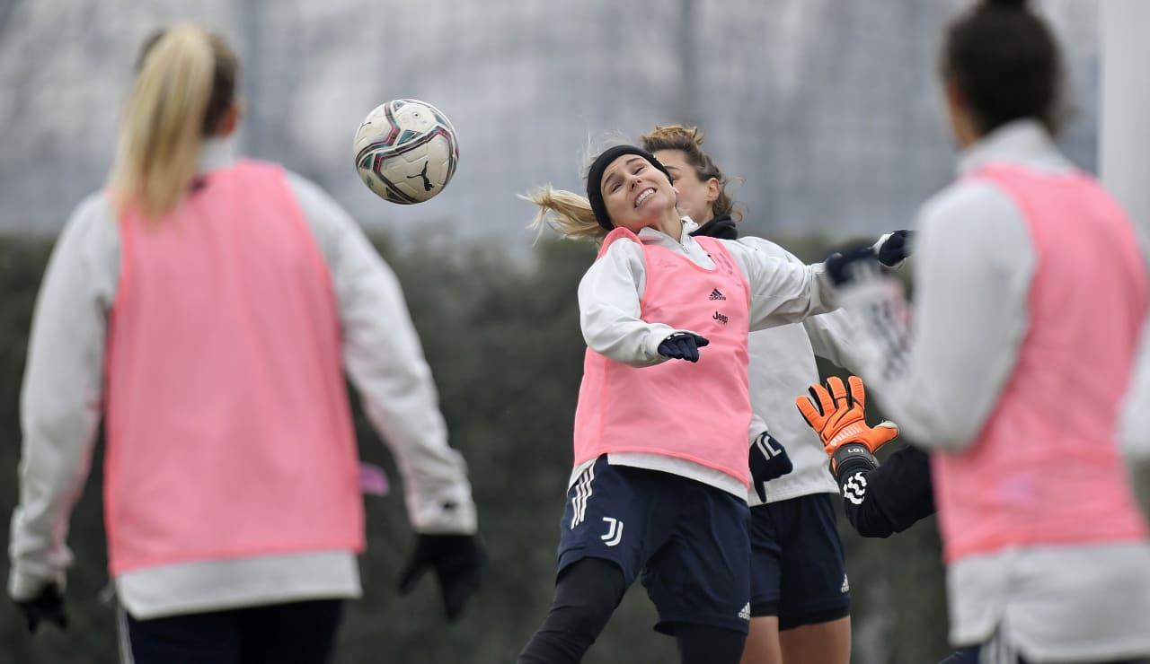 Women Training 22.01 (15)
