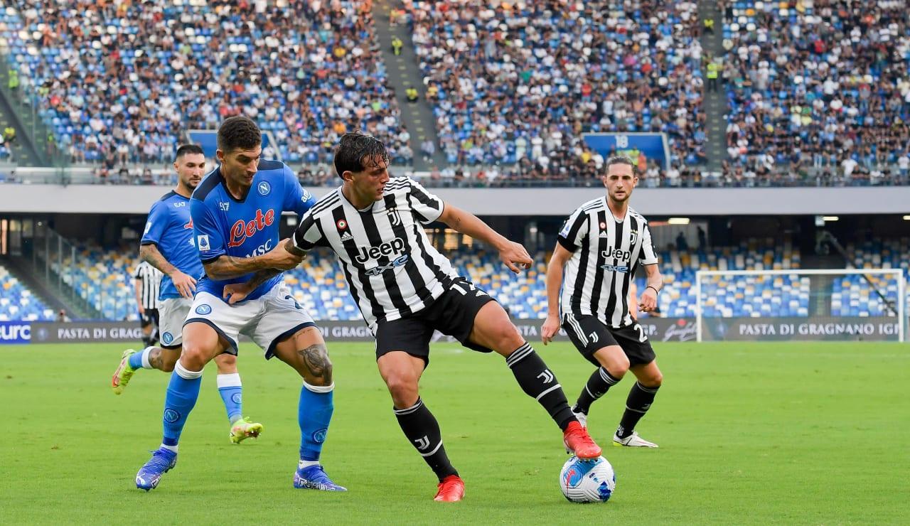 05 Napoli-Juventus 11 settembre