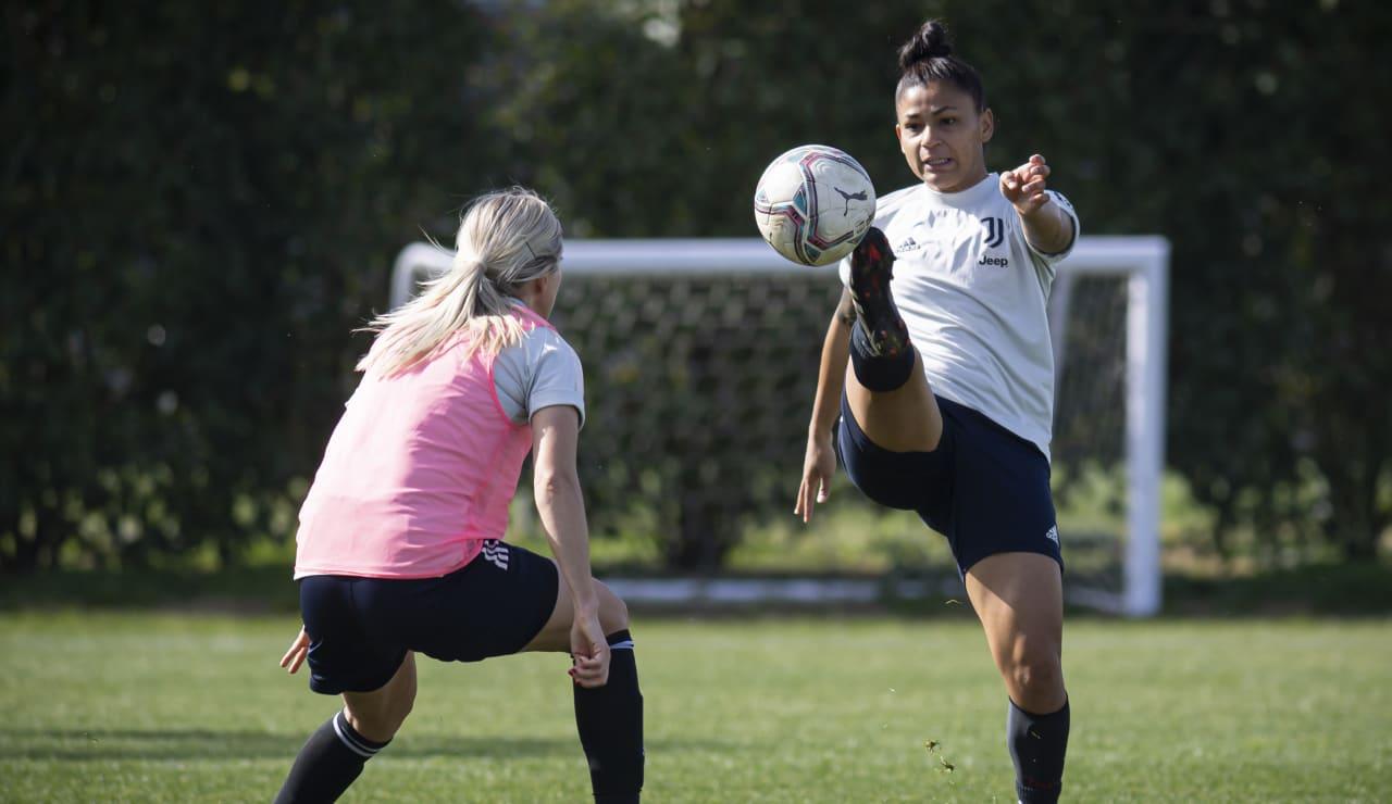 Women Training 26 febbraio  (22)